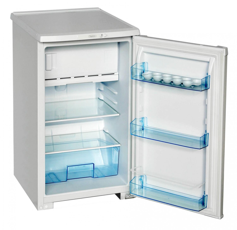 купить холодильник в ярославле